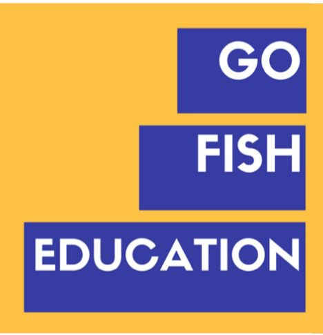Go Fish Education